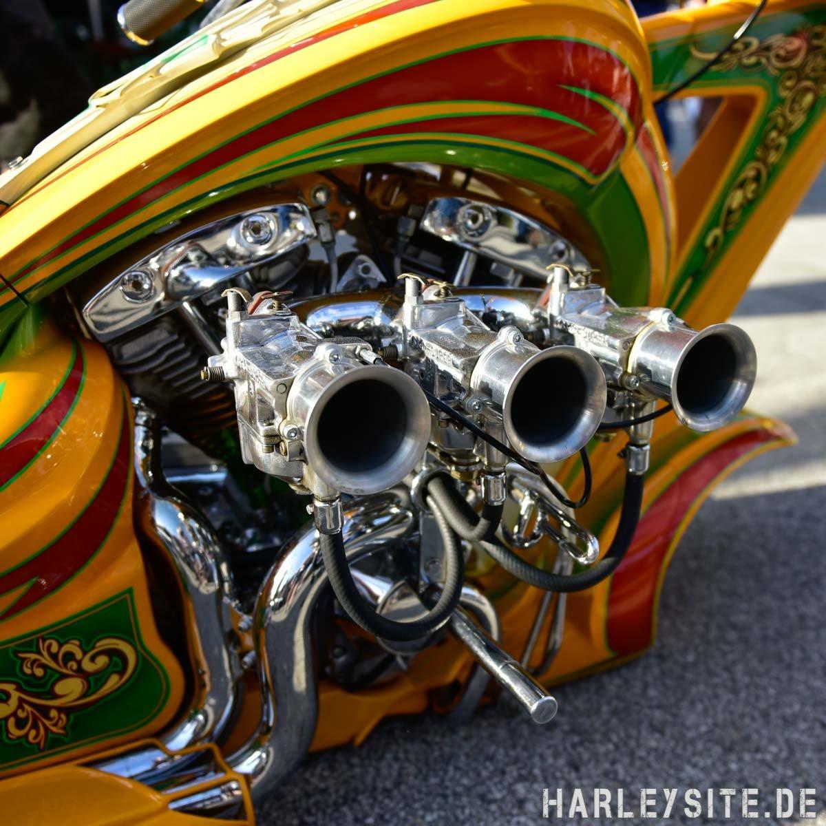 -Daytona-Bike-Week-5676