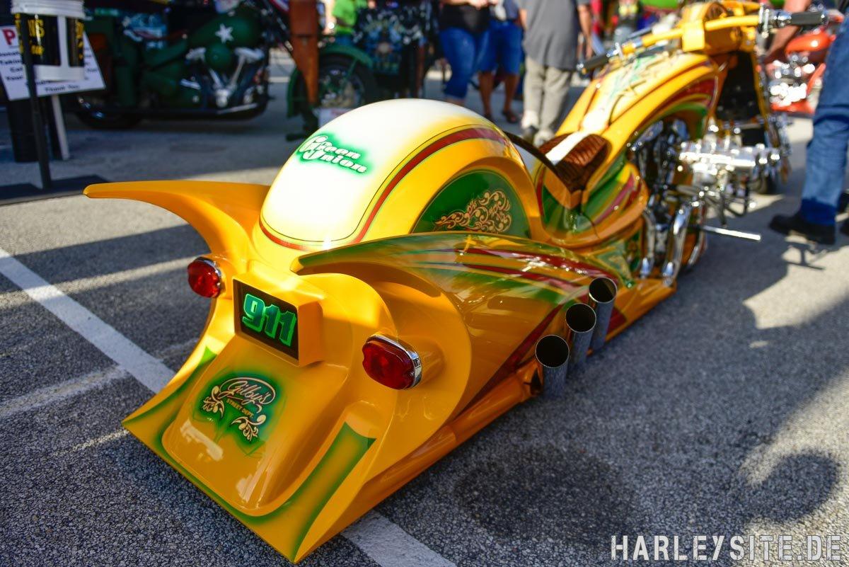 -Daytona-Bike-Week-5677
