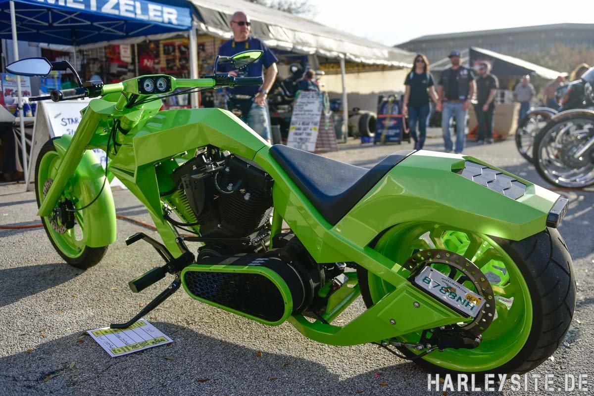 -Daytona-Bike-Week-5686