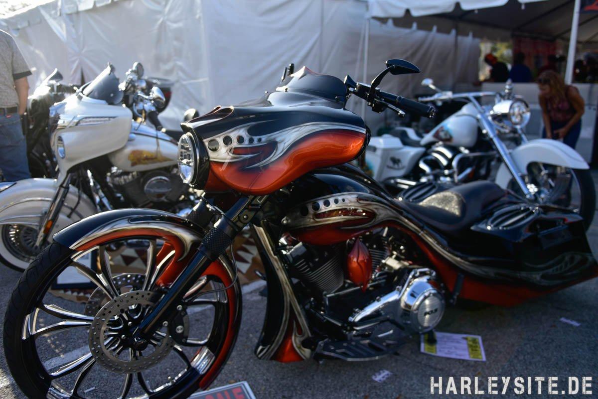 -Daytona-Bike-Week-5693
