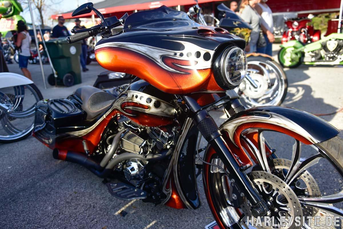-Daytona-Bike-Week-5694