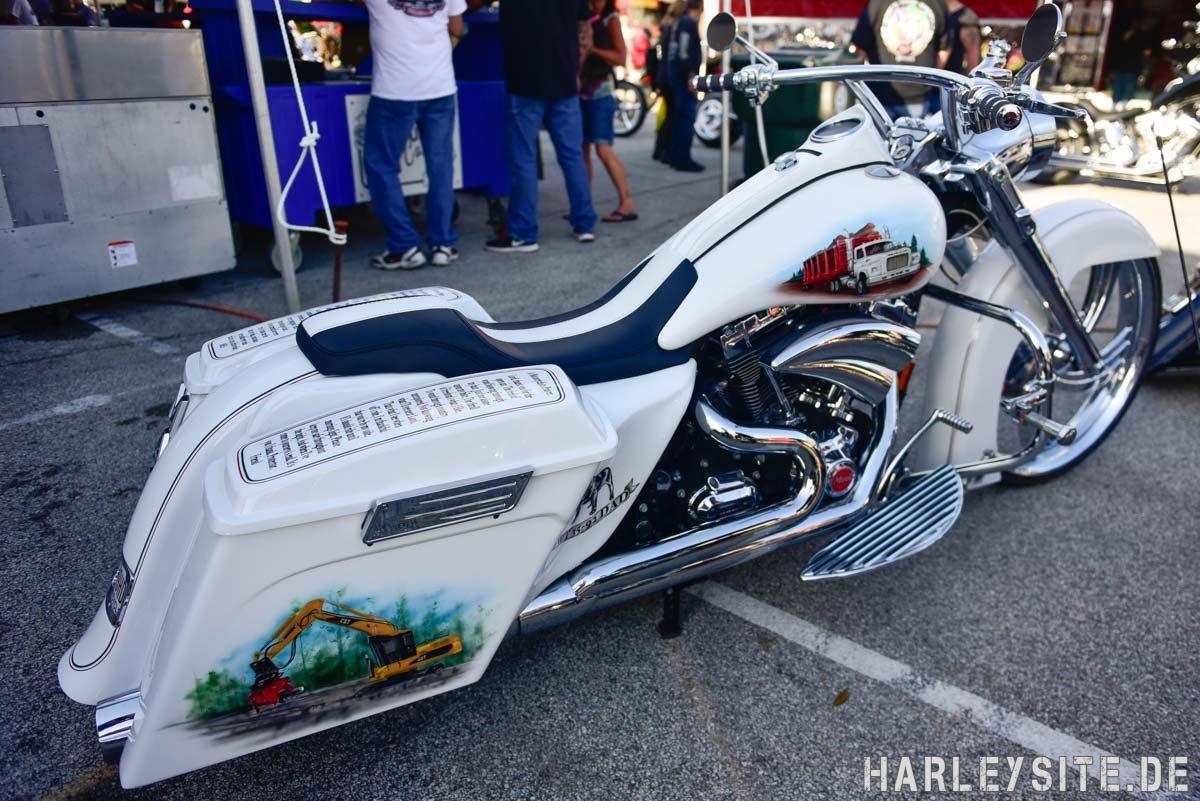 -Daytona-Bike-Week-5697