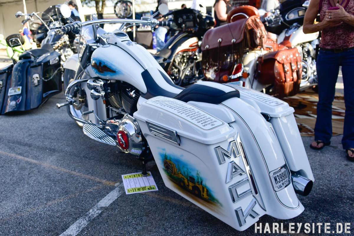 -Daytona-Bike-Week-5698