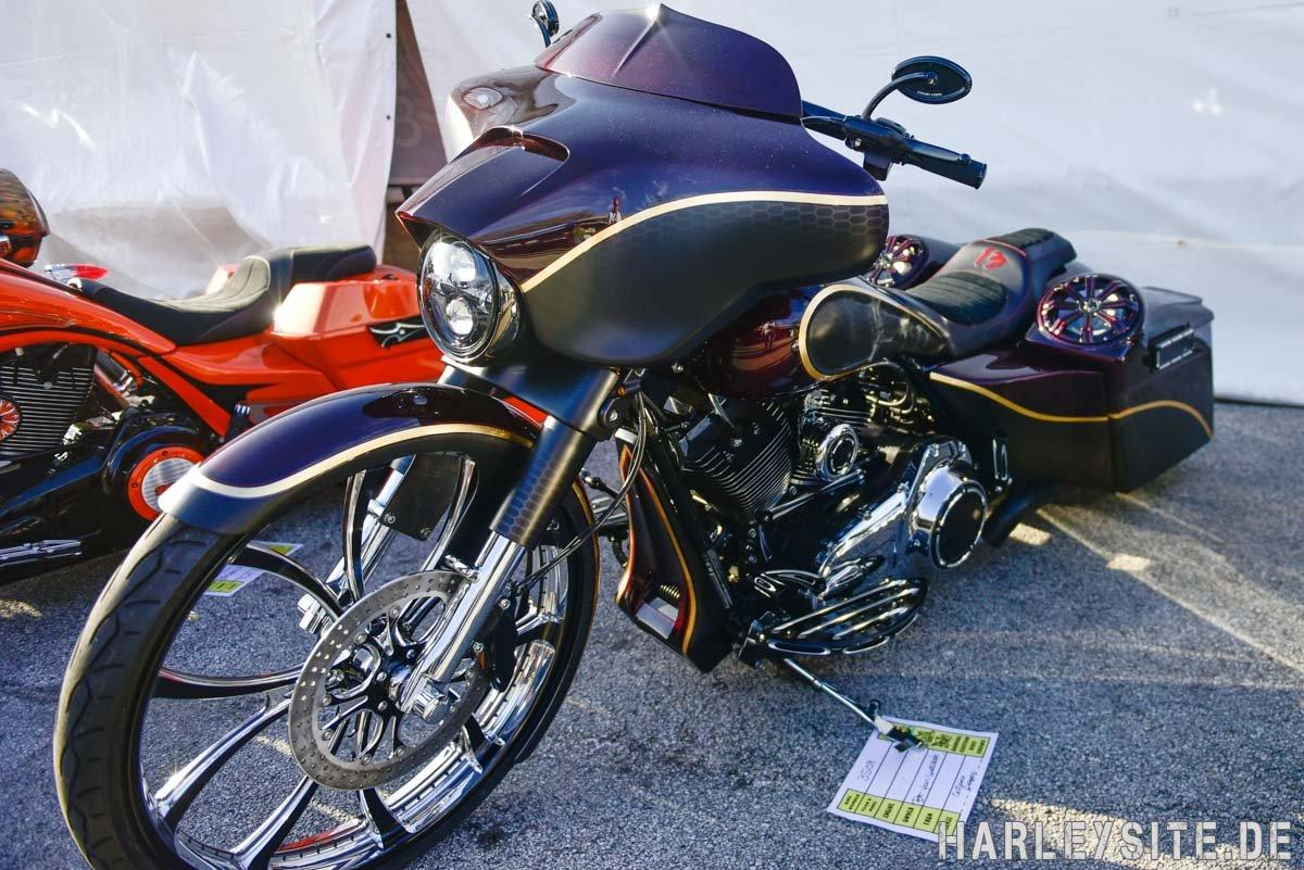 -Daytona-Bike-Week-5700
