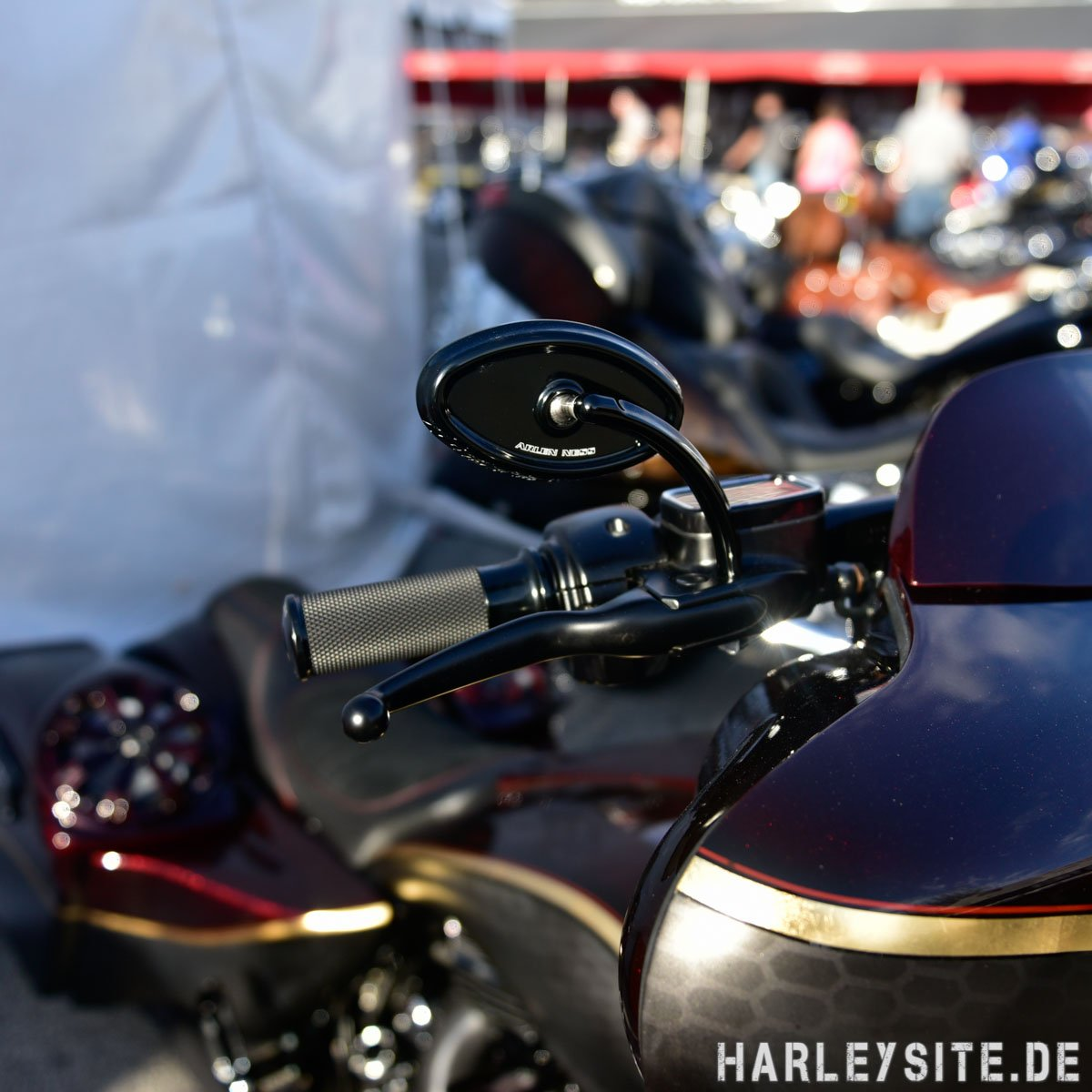 -Daytona-Bike-Week-5704