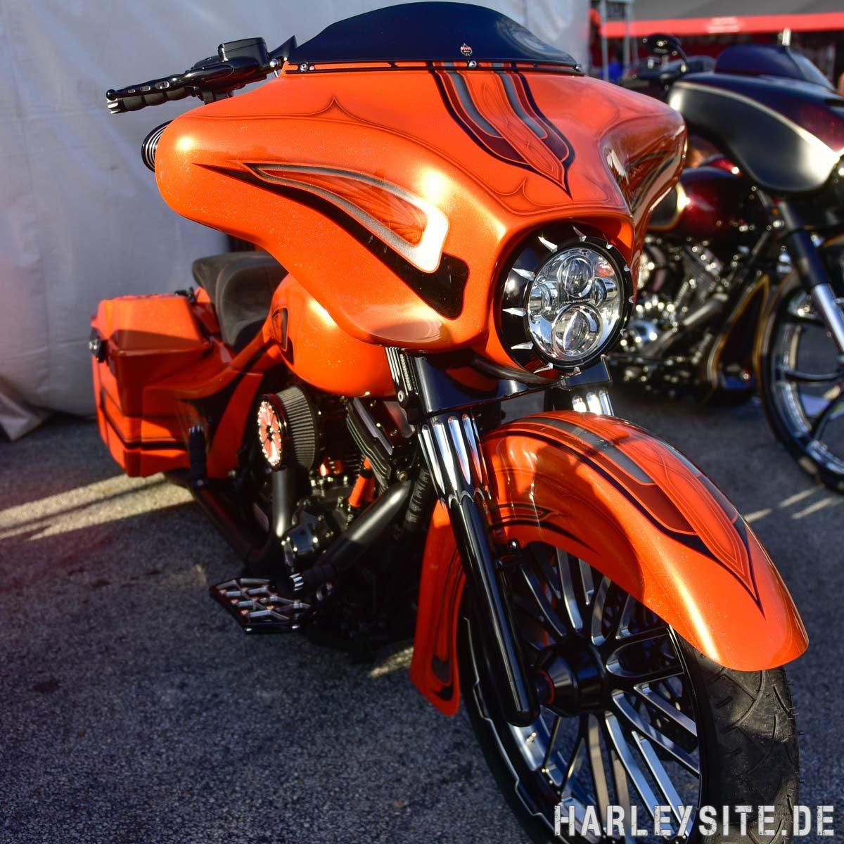 -Daytona-Bike-Week-5708