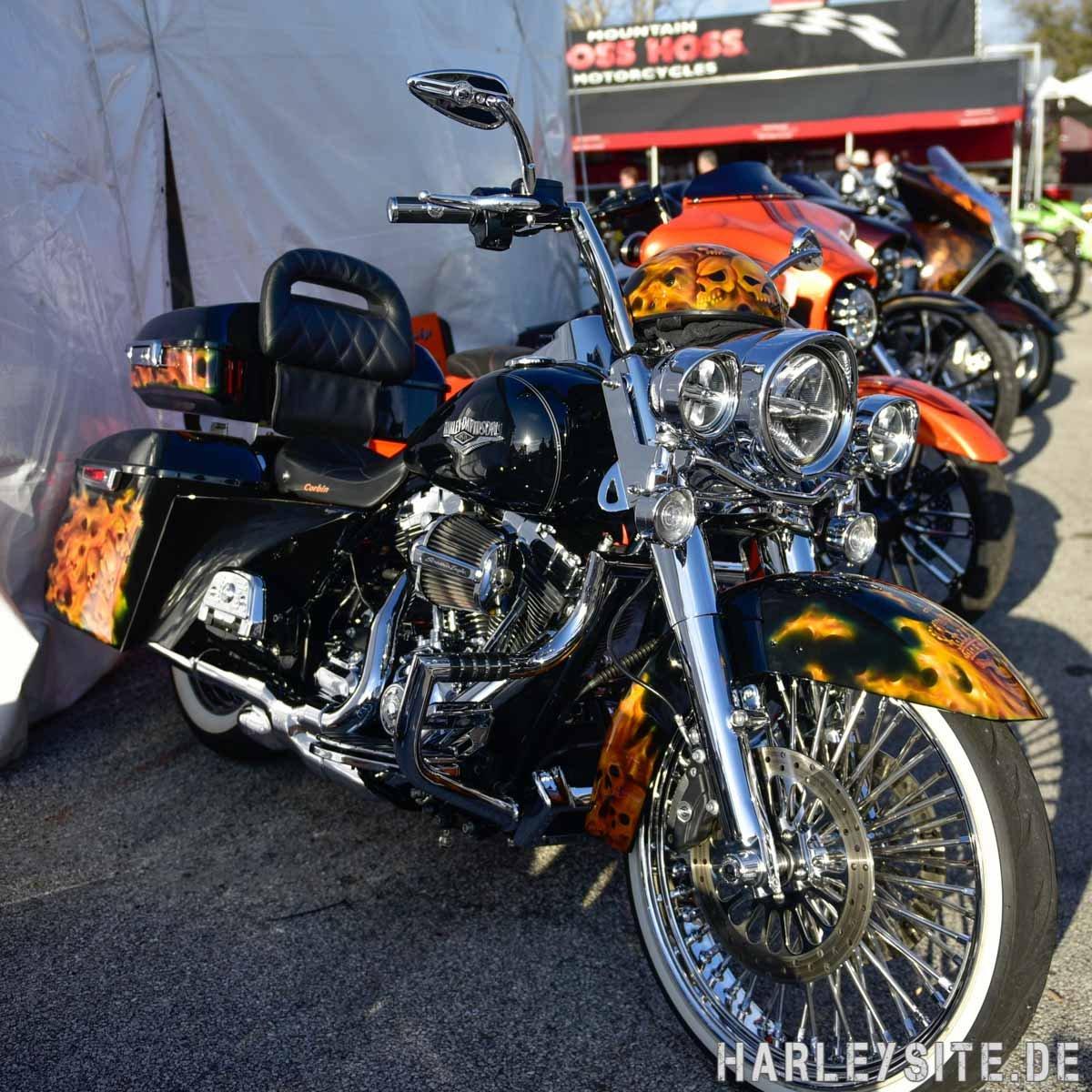 -Daytona-Bike-Week-5709