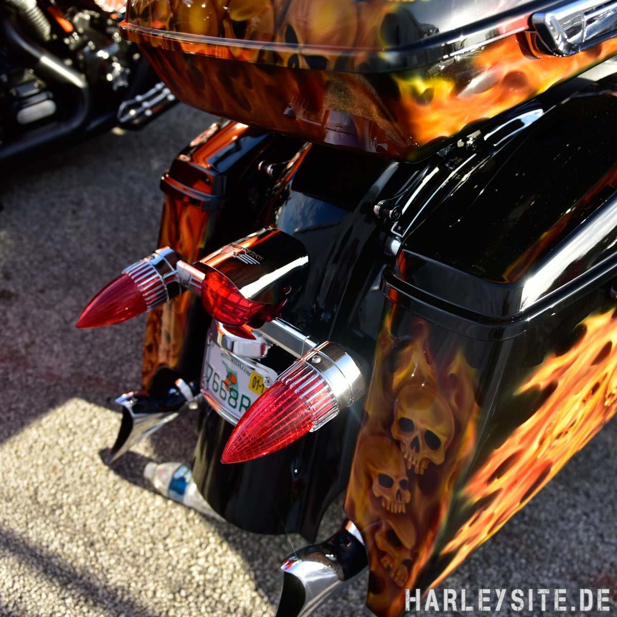 -Daytona-Bike-Week-5715