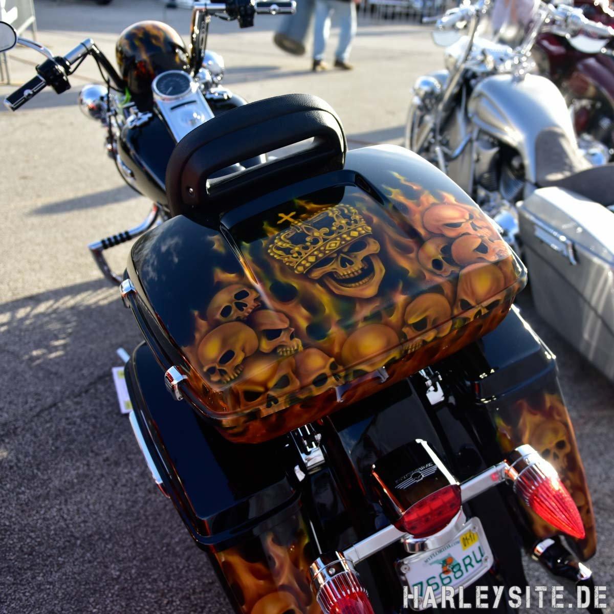 -Daytona-Bike-Week-5717