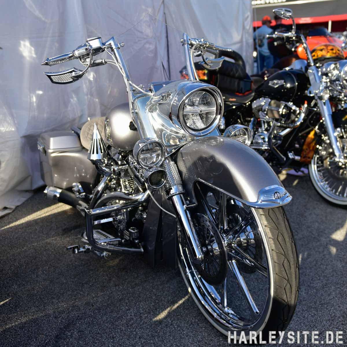 -Daytona-Bike-Week-5721