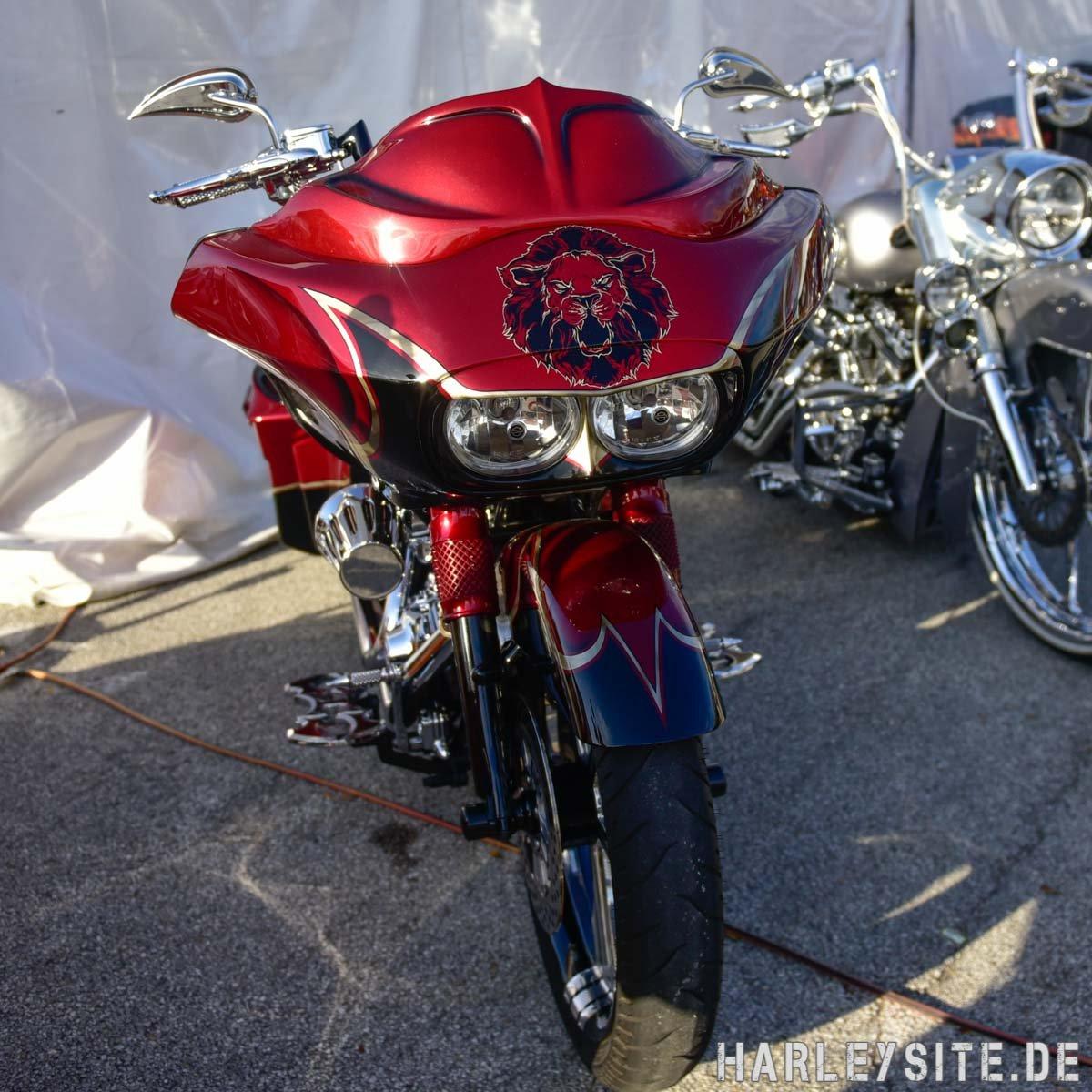 -Daytona-Bike-Week-5724