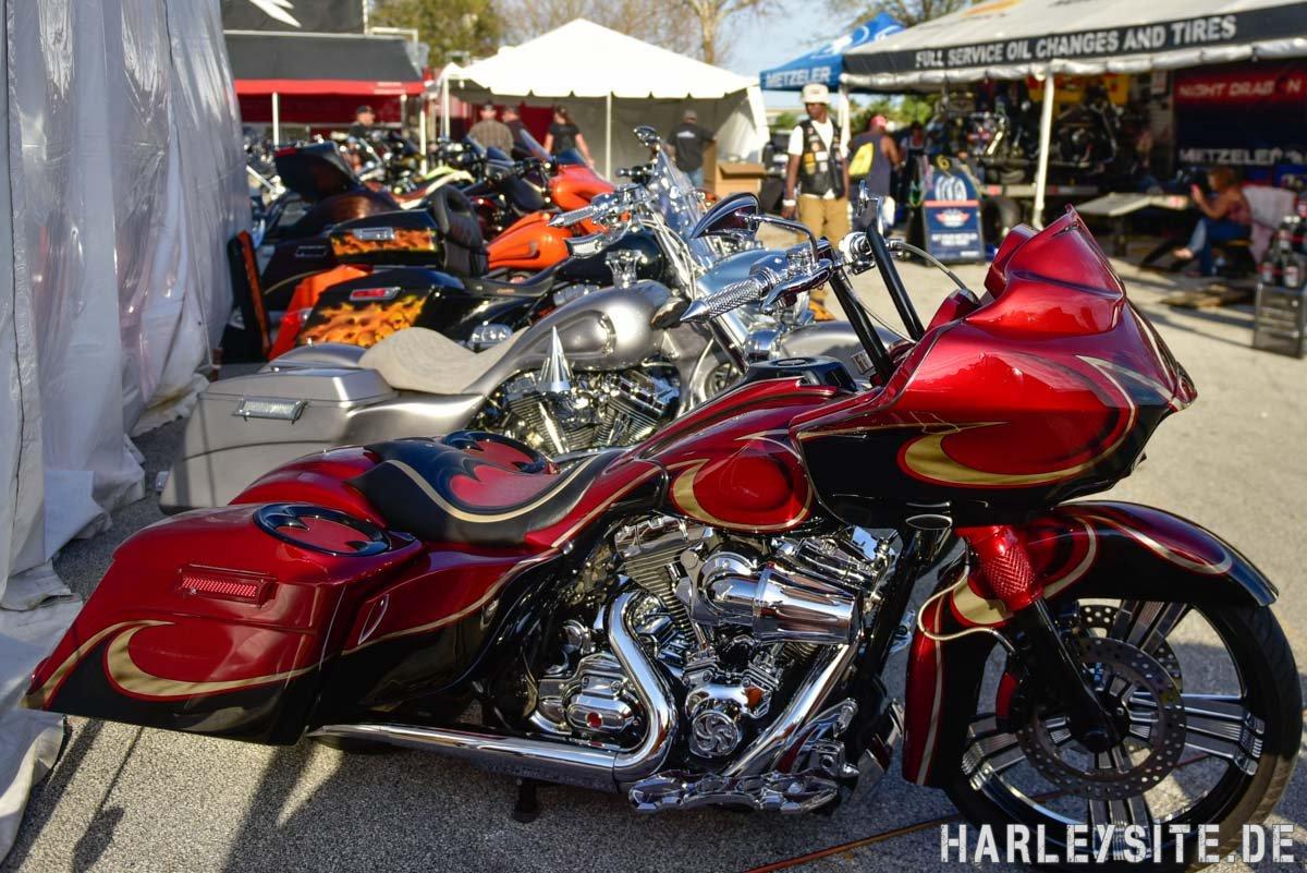 -Daytona-Bike-Week-5726