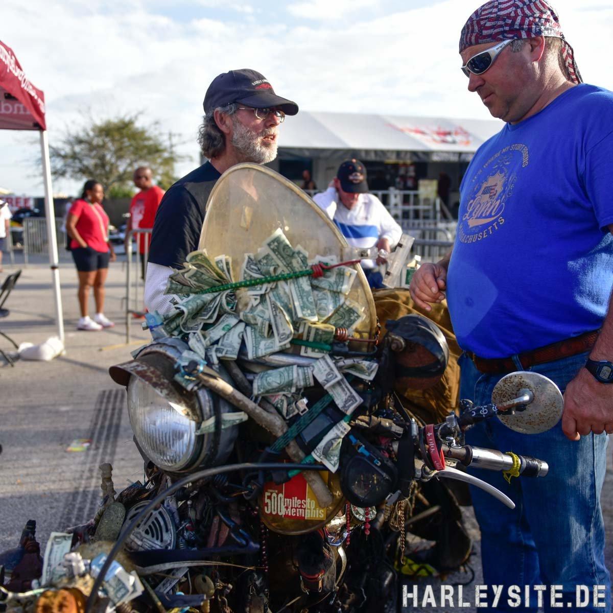 -Daytona-Bike-Week-5729