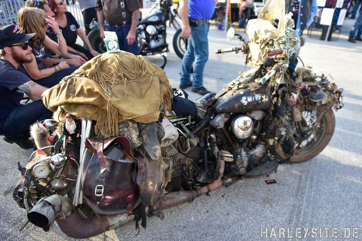 -Daytona-Bike-Week-5736