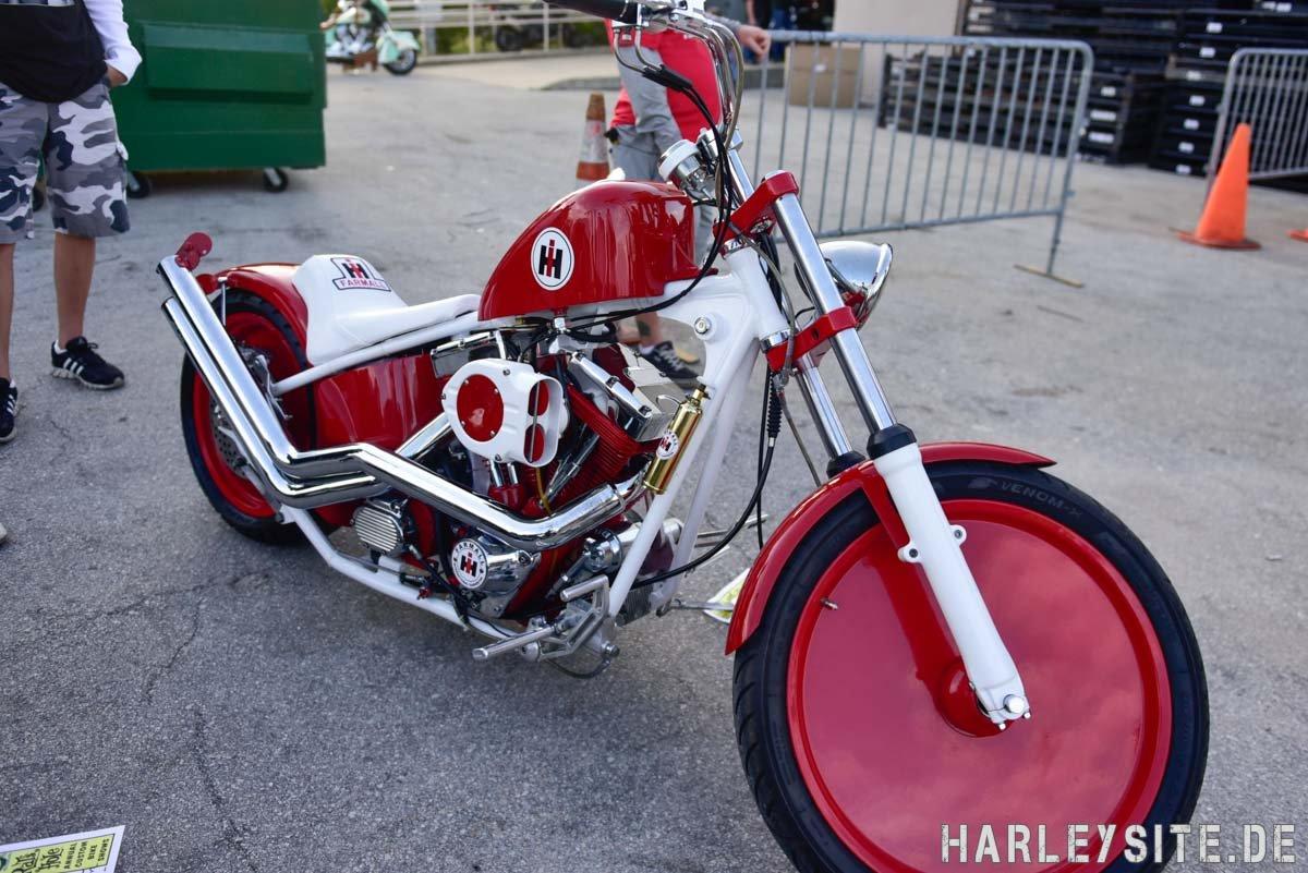 -Daytona-Bike-Week-5737