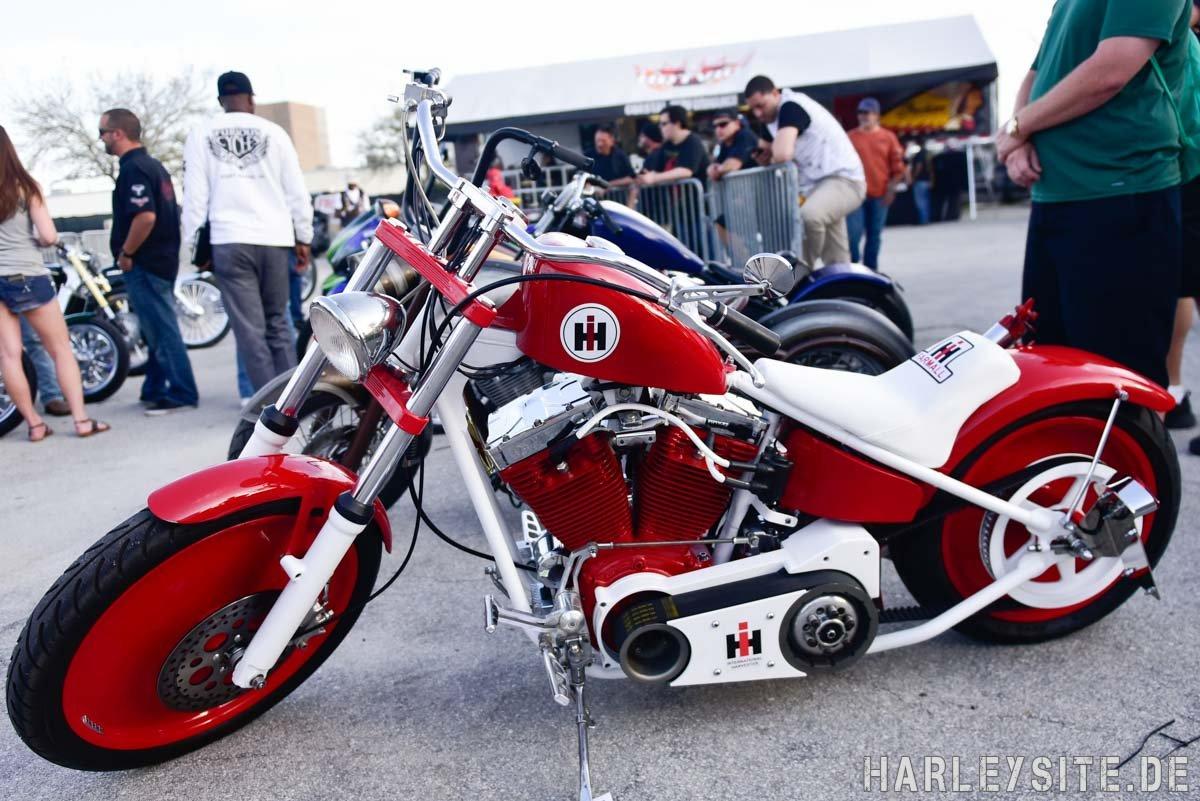 -Daytona-Bike-Week-5738