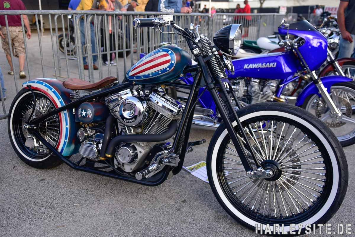 -Daytona-Bike-Week-5741