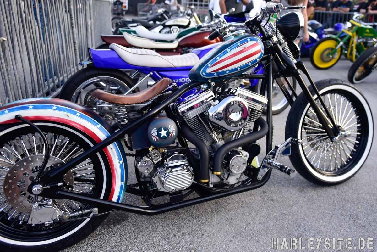 -Daytona-Bike-Week-5742