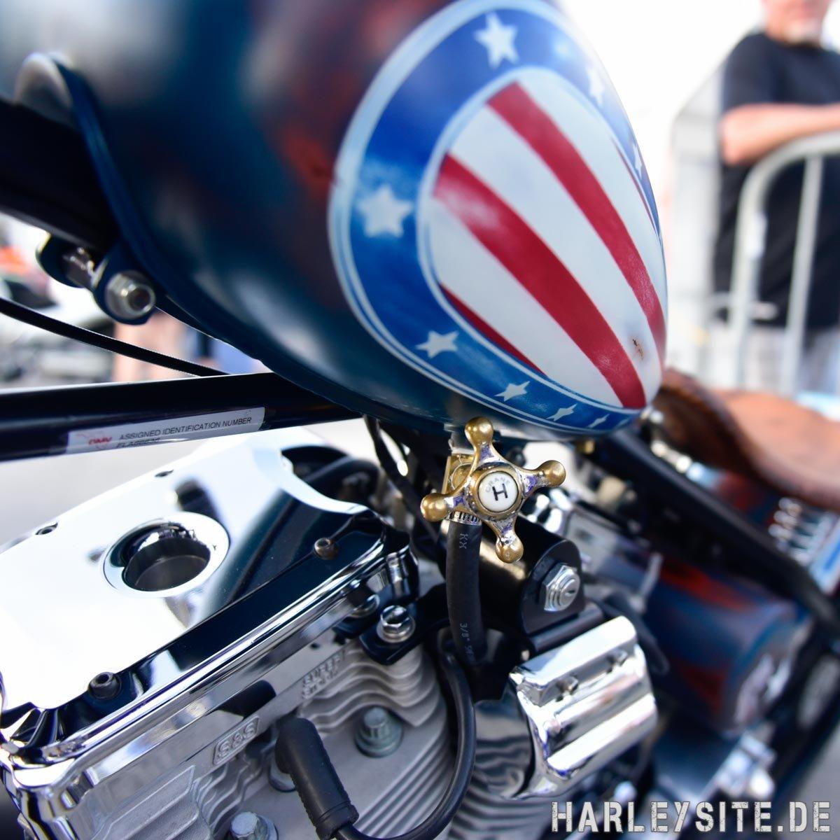 -Daytona-Bike-Week-5745