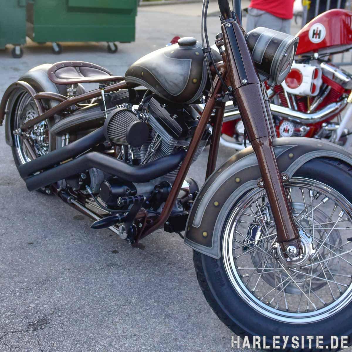 -Daytona-Bike-Week-5751