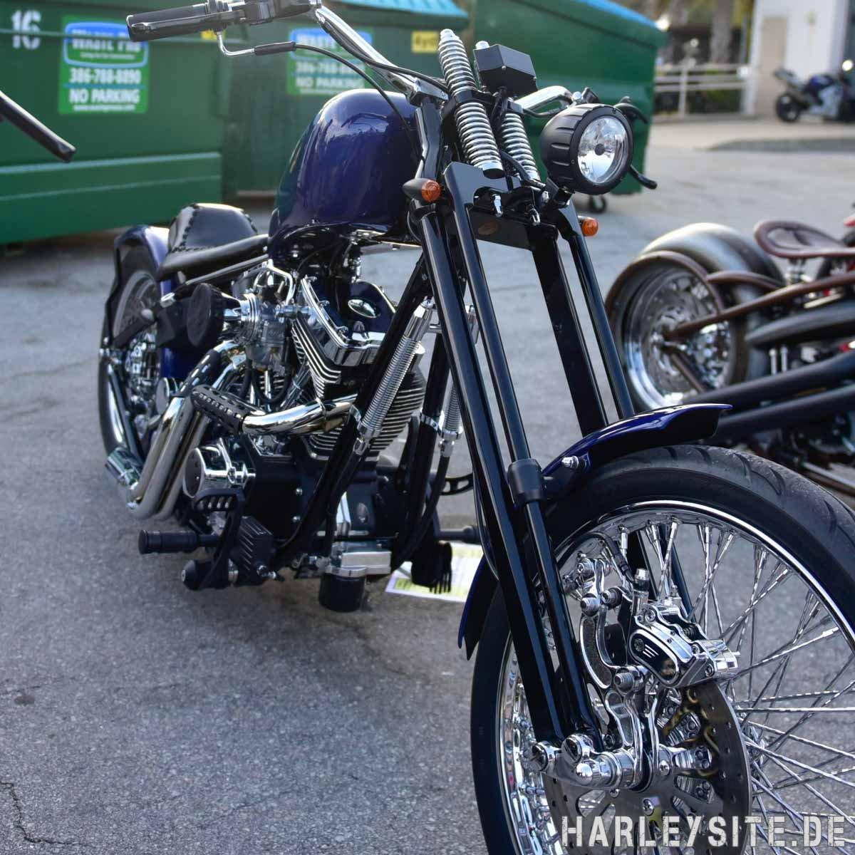-Daytona-Bike-Week-5752