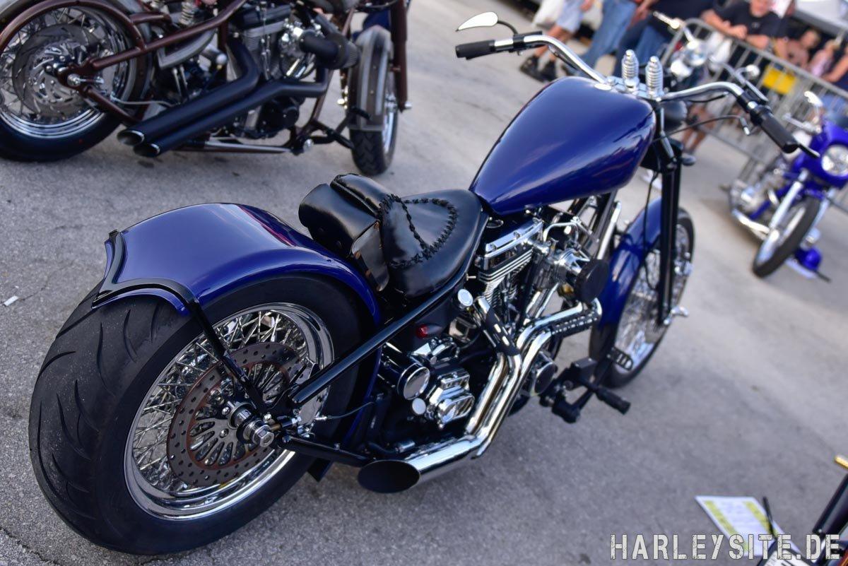 -Daytona-Bike-Week-5754