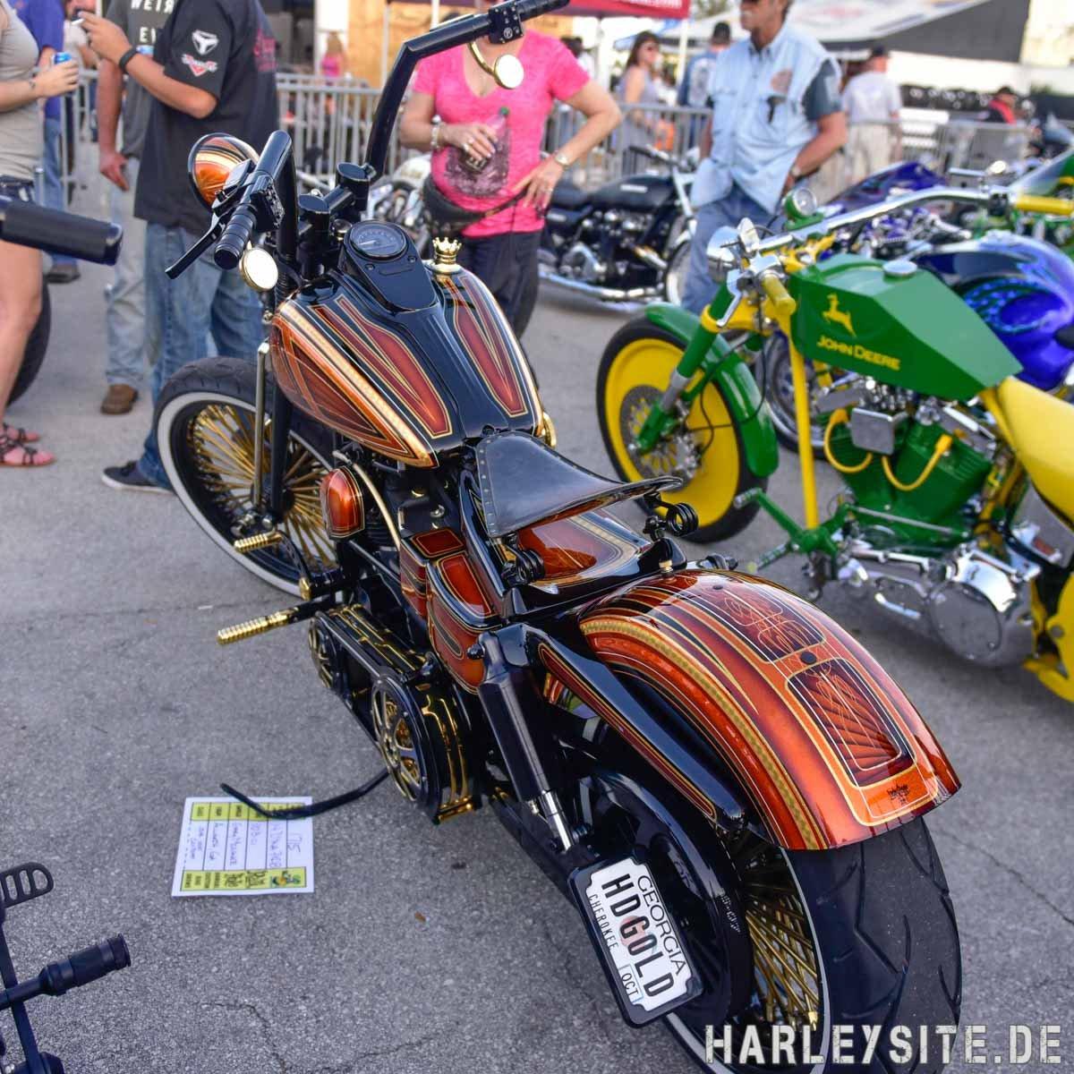-Daytona-Bike-Week-5755