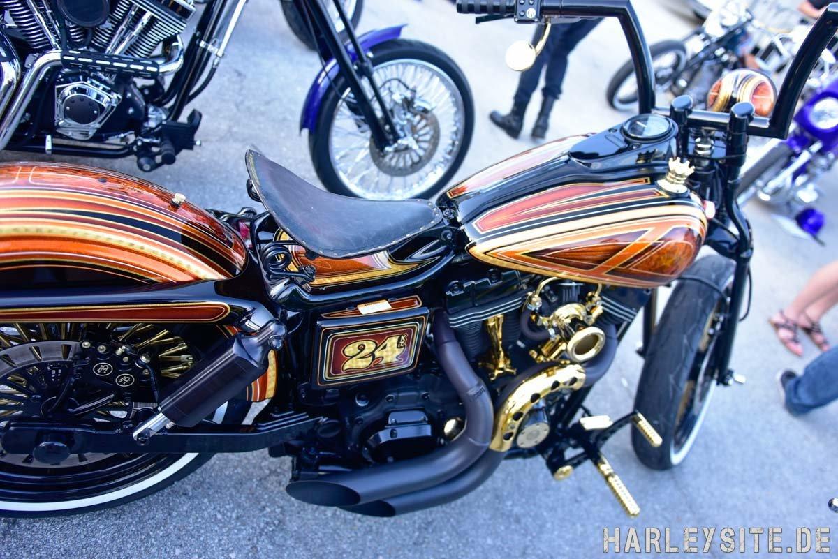 -Daytona-Bike-Week-5756