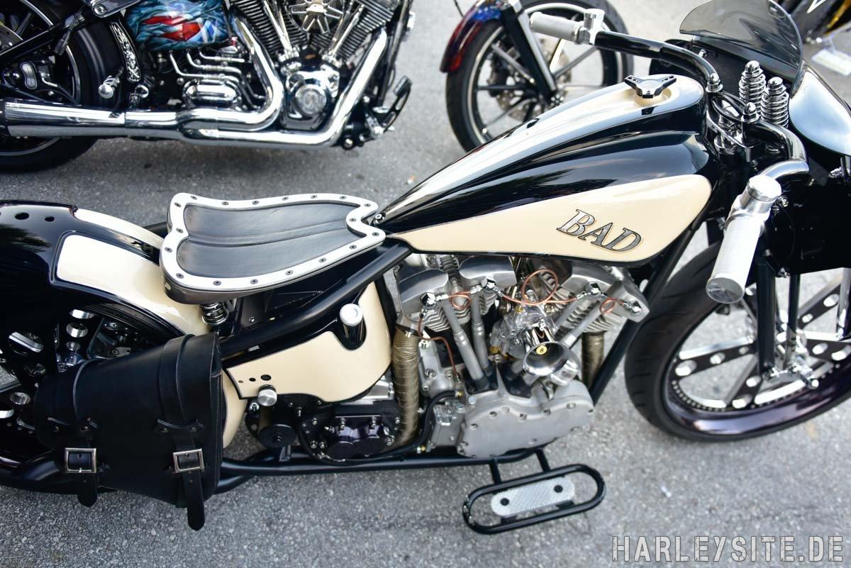 -Daytona-Bike-Week-5766