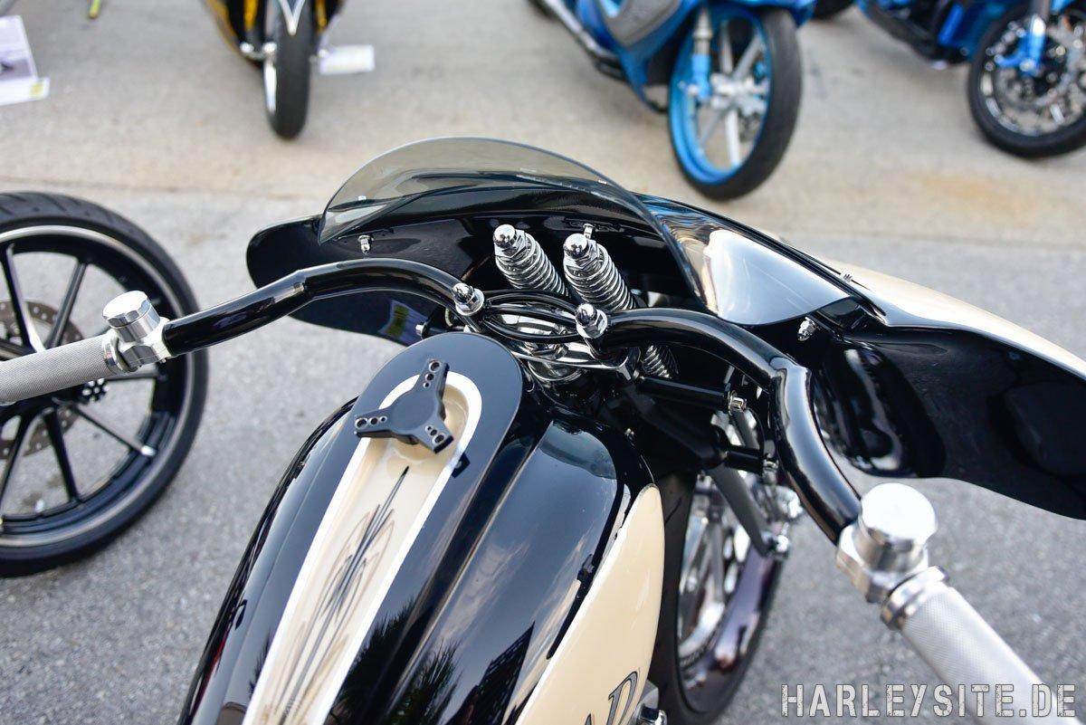 -Daytona-Bike-Week-5769