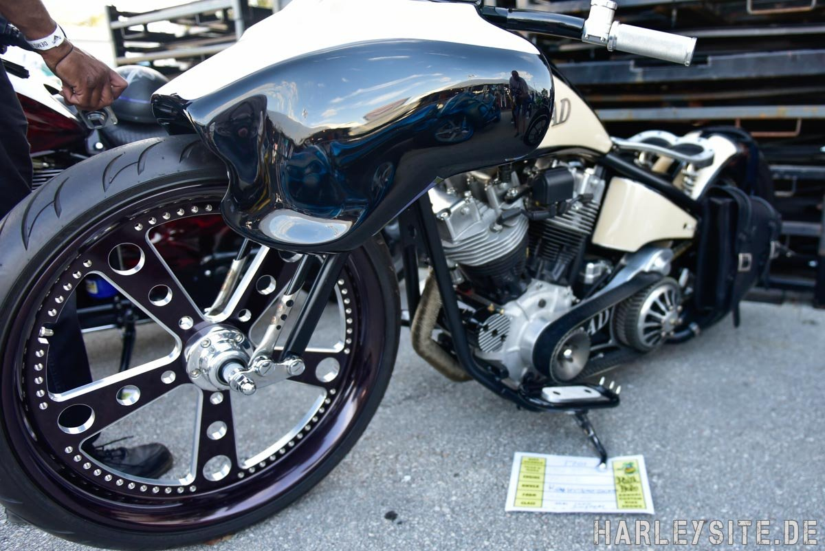 -Daytona-Bike-Week-5773