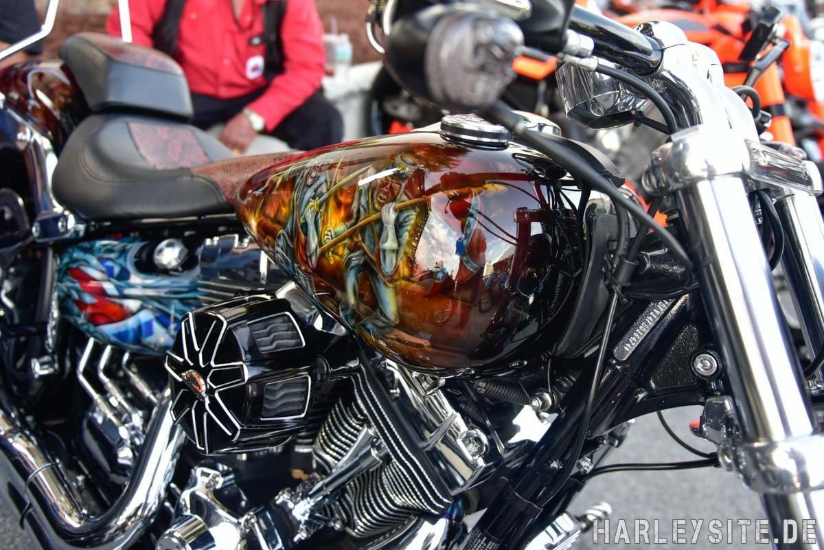 -Daytona-Bike-Week-5781