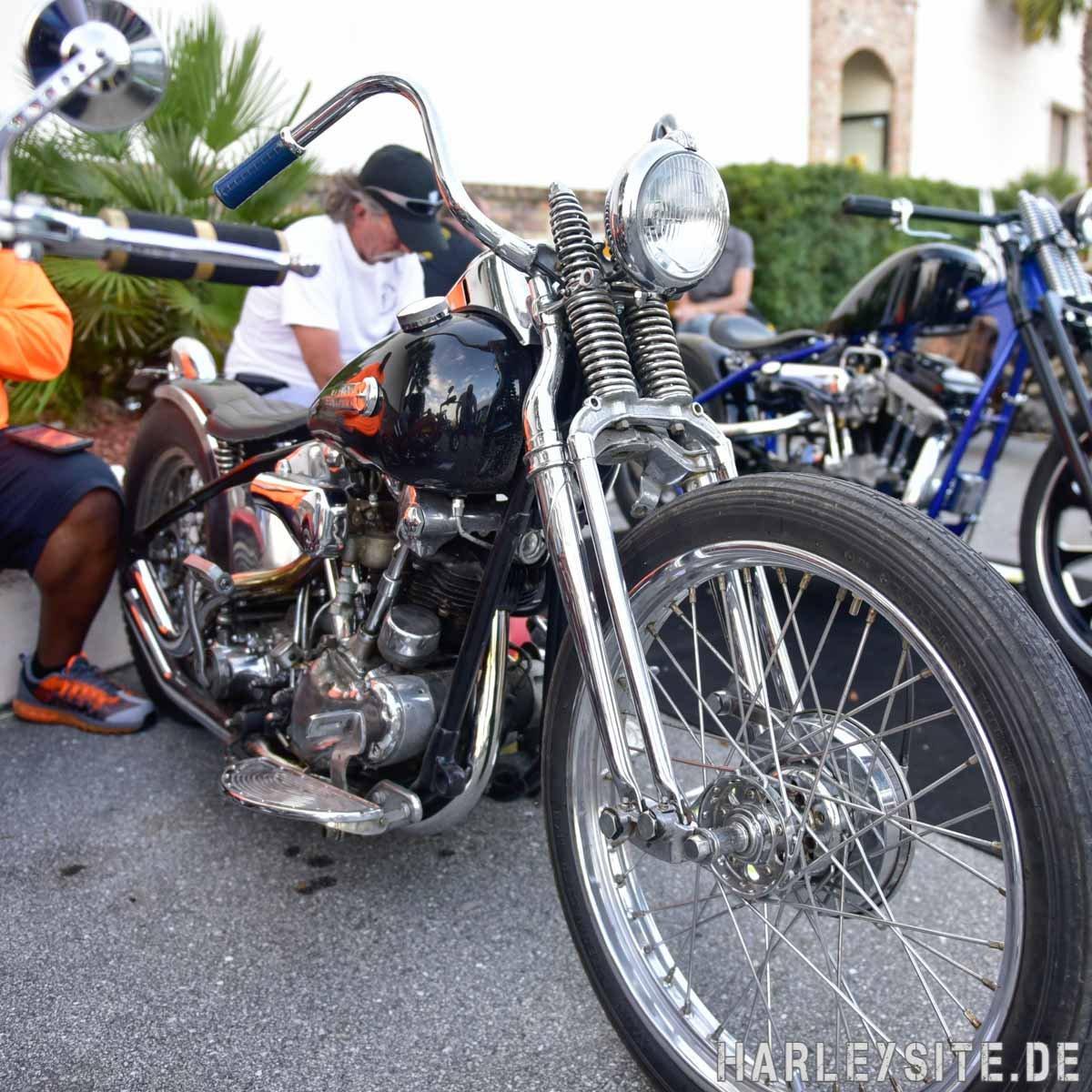 -Daytona-Bike-Week-5789