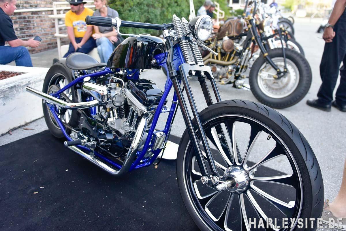 -Daytona-Bike-Week-5790