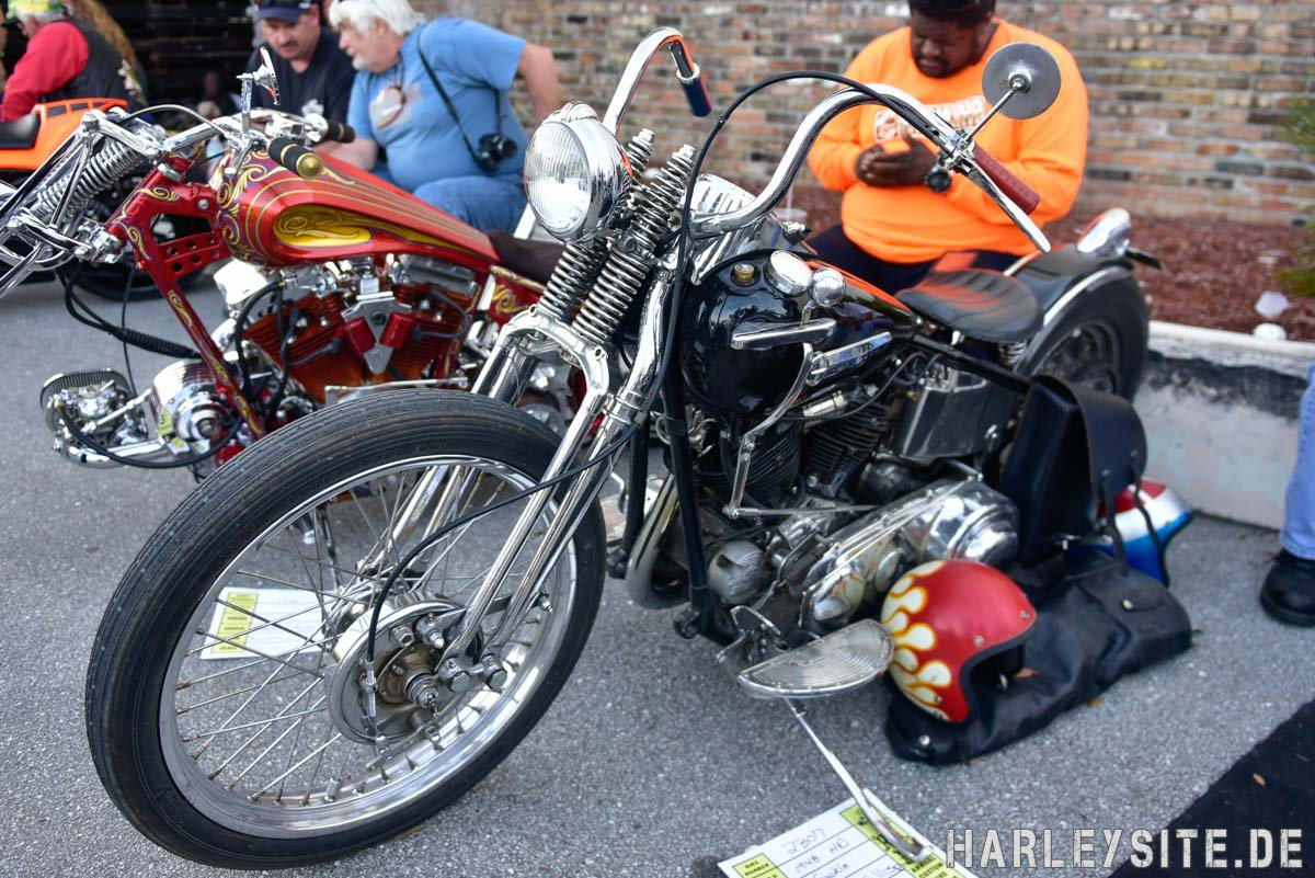 -Daytona-Bike-Week-5791