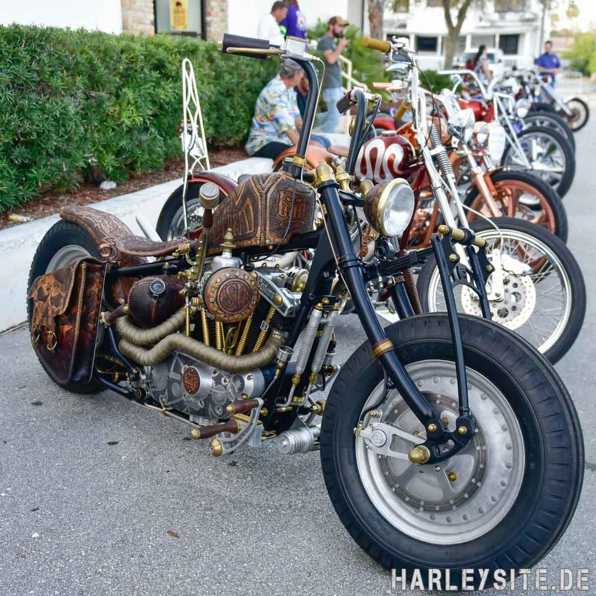 -Daytona-Bike-Week-5792