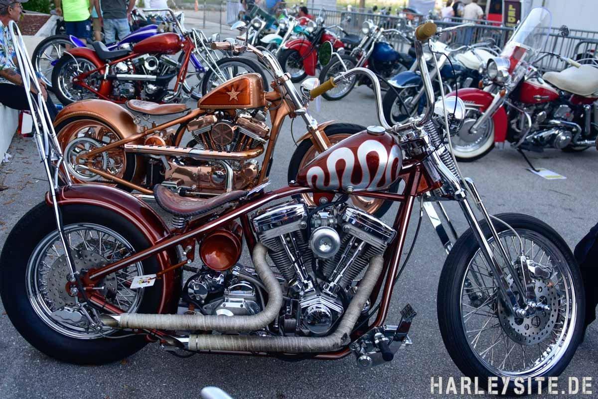 -Daytona-Bike-Week-5796