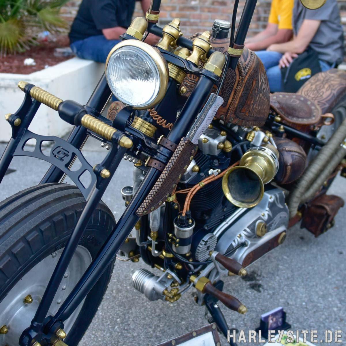 -Daytona-Bike-Week-5799