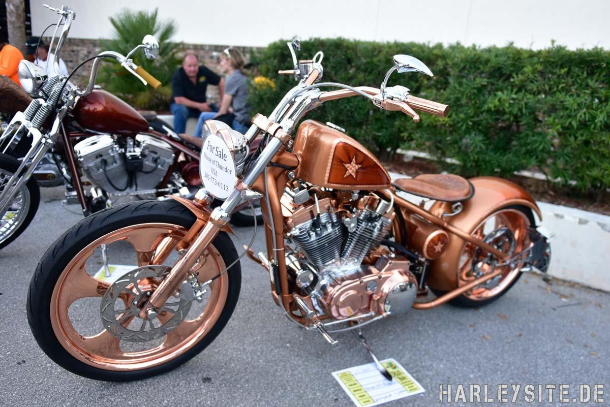 -Daytona-Bike-Week-5806