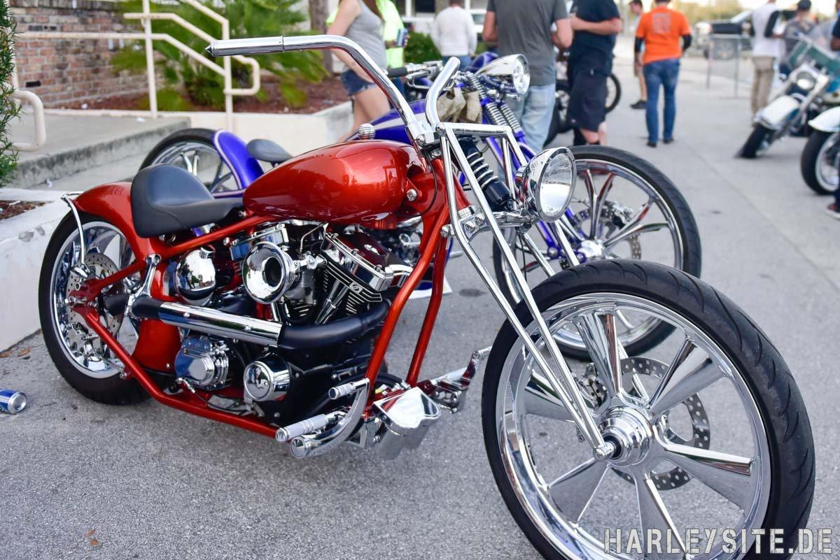 -Daytona-Bike-Week-5807