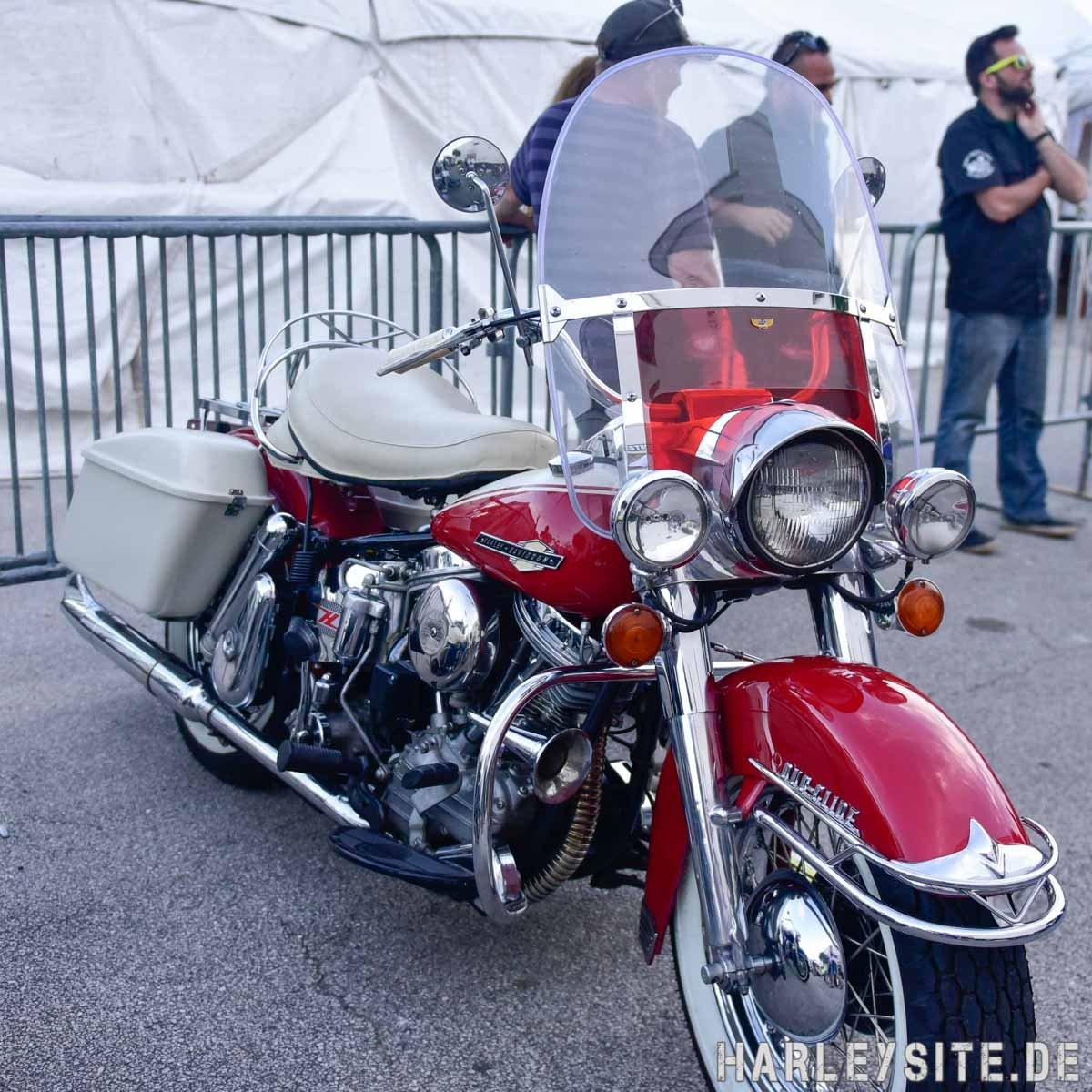 -Daytona-Bike-Week-5809
