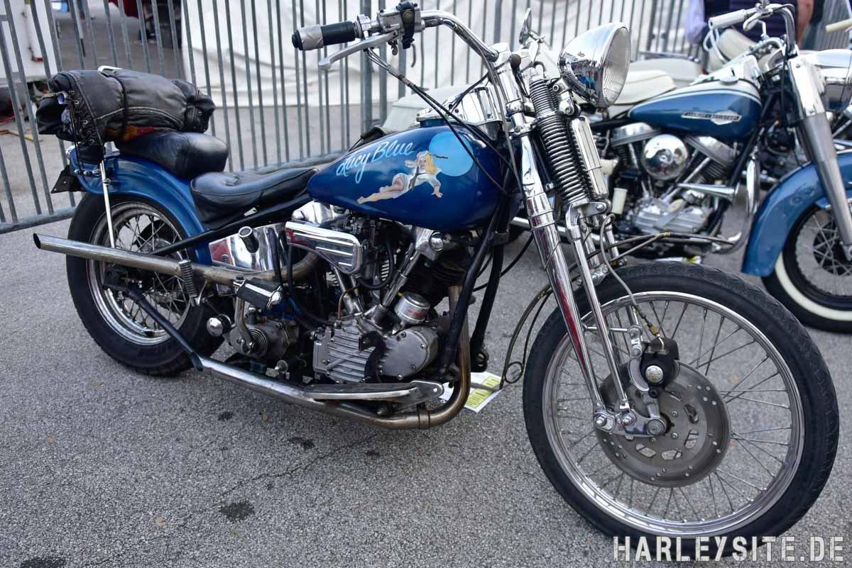 -Daytona-Bike-Week-5812