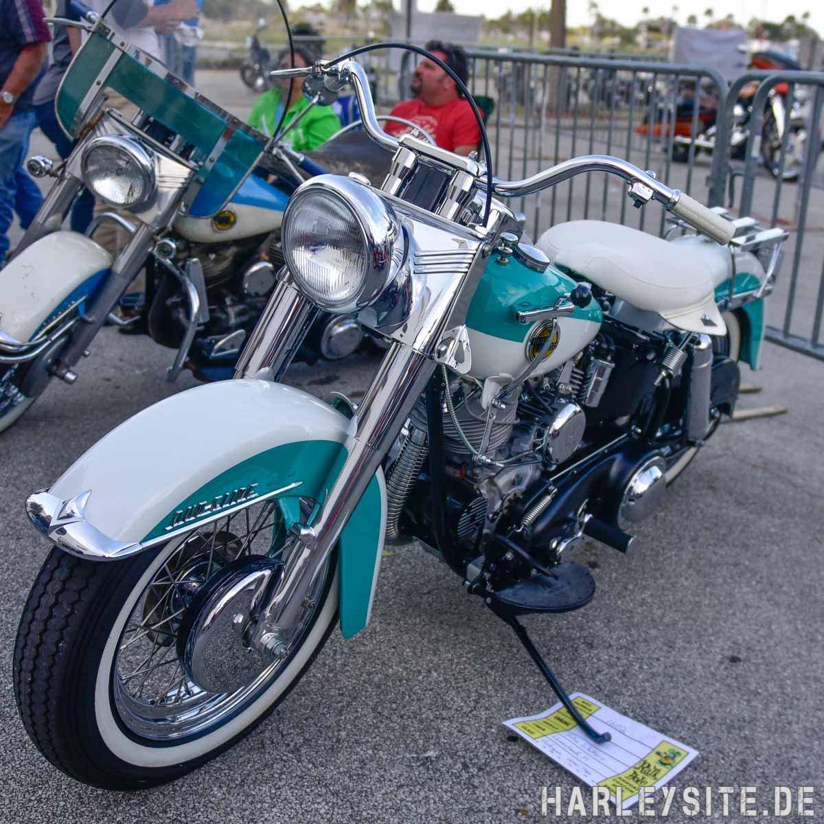 -Daytona-Bike-Week-5815