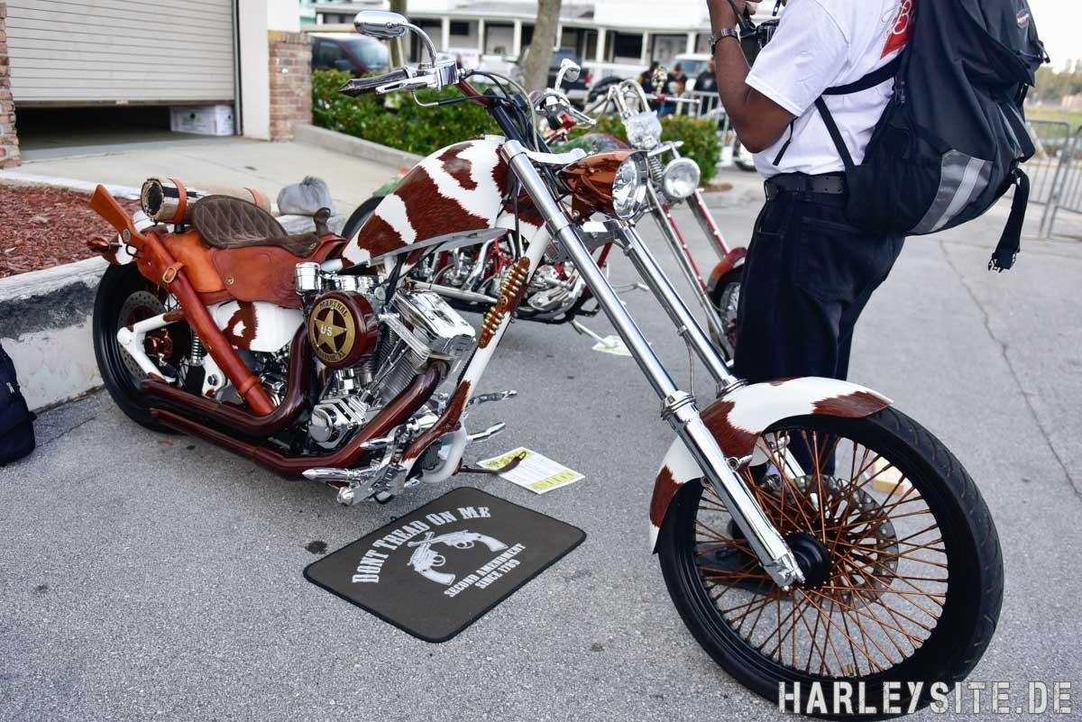 -Daytona-Bike-Week-5820