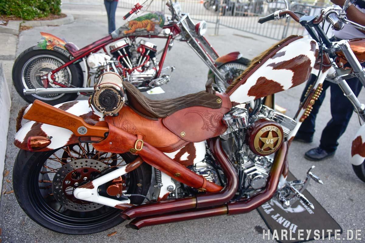 -Daytona-Bike-Week-5821