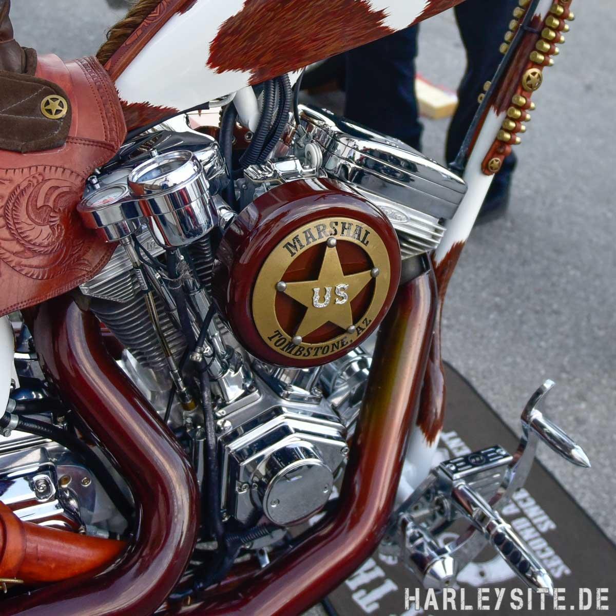 -Daytona-Bike-Week-5823