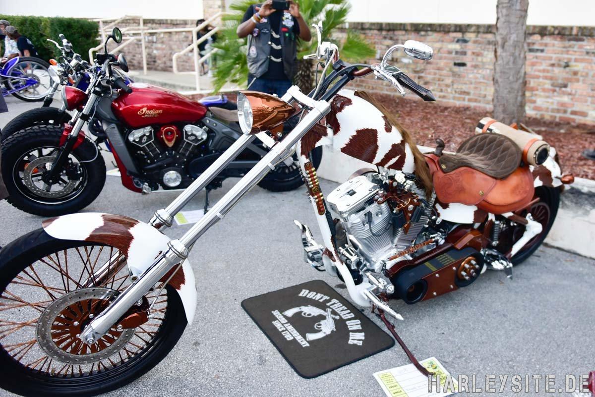 -Daytona-Bike-Week-5824
