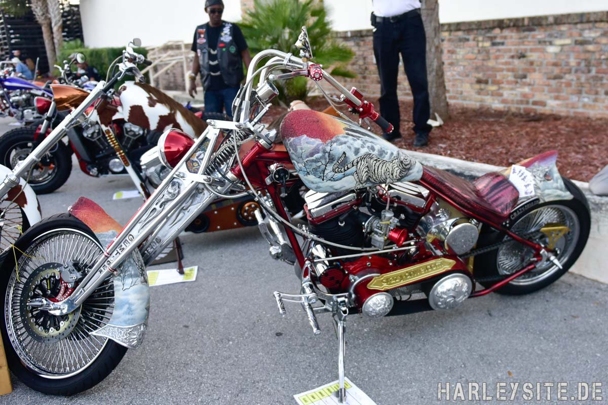 -Daytona-Bike-Week-5825