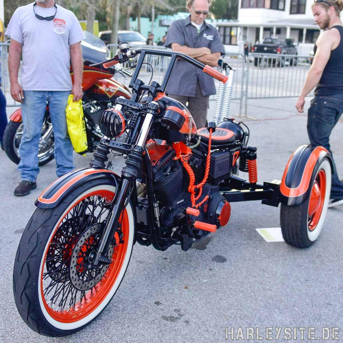 -Daytona-Bike-Week-5826