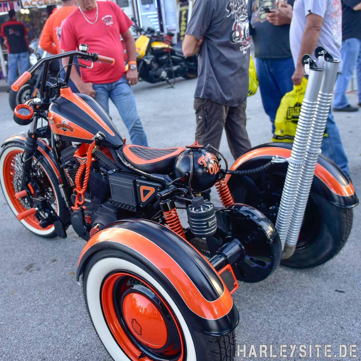 -Daytona-Bike-Week-5827